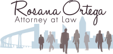 Ortega Law Firm | San Diego Business Lawyer
