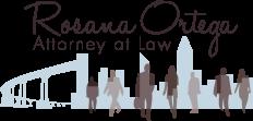 Ortega Law Firm | San Diego Business Lawyer